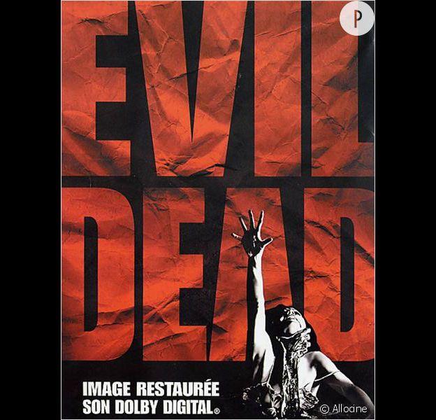 """Evil Dead"""