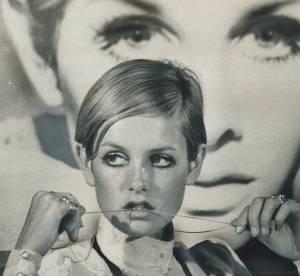 Twiggy : les 10 détails mode qu'on rêve de piquer à l'icône 60's
