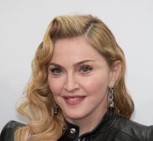 Madonna : son fils, un pro de la danse !