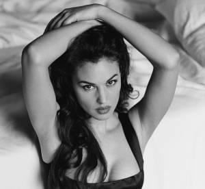 Monica Bellucci : le sex-symbol italien en 10 photos brûlantes