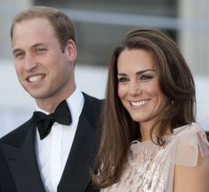 Kate Middleton se moque du prince William : 10 blagues mémorables