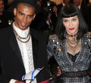 """Brahim Zaibat réduit à sa relation avec Madonna : """"c'est un peu chiant"""""""