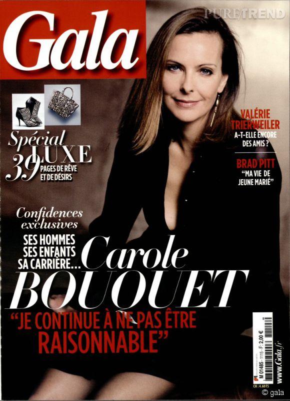 gala magazine feuilleter