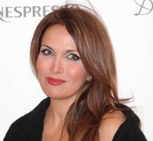 """Hélène Segara réagit aux pires critiques : """"Elle a bouffé un hamster botoxé"""""""