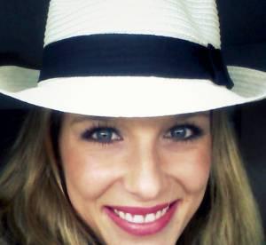 Miss France 2015 : nos 10 favorites en selfies sexy
