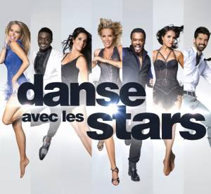 """""""DALS"""" : combien sont payés les stars pour y participer ?"""