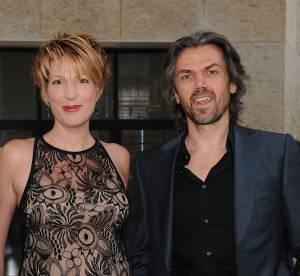 """Natacha Polony : sa """"thérapie de couple"""" avec Aymeric Caron"""
