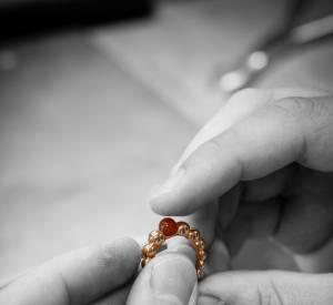 Van Cleef & Arperls : un bijou, le cadeau qui fait toujours plaisir.