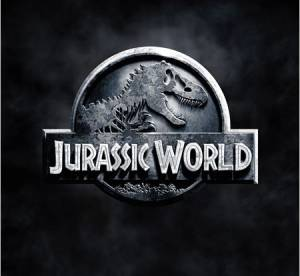 Jurassic World, Wild, Star Wars : les 10 films les plus attendus de 2015
