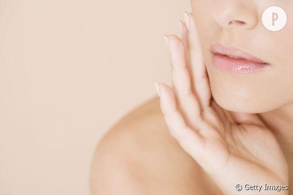 En guise de bonne résolution, on s'impose de prendre soin de sa peau en 2015.