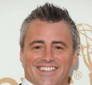 """Matt Leblanc (""""Friends"""") : il envoie balader les princes William et Harry !"""