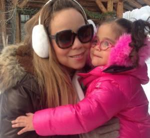 Mariah Carey, mère extrême ? Elle vire les nounous en un claquement de doigts !