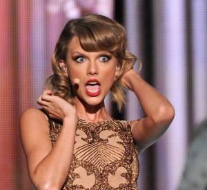 Taylor Swift, risée du Web : la faute à Pharrell Williams !
