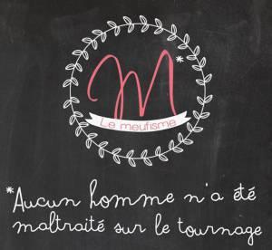Le Meufisme : le programme par et pour les filles (rencontre)