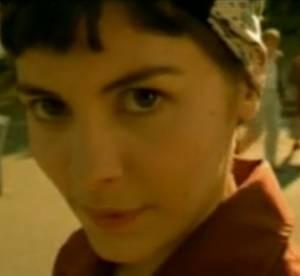 Oscars : Amélie Poulain boudé aux Oscars ? Jean-Pierre Jeunet crie au boycott