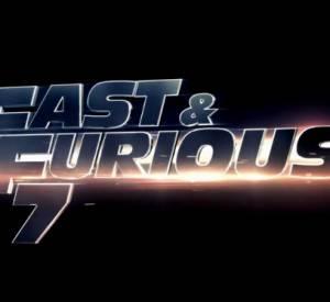 "Elsa Pataky dans ""Fast & Furious 7""."