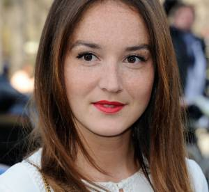 Anaïs Demoustier : 5 choses à savoir sur l'actrice française qui monte