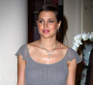 Charlotte Casiraghi, Kate Middleton... Enceintes et super sexy en 11 photos