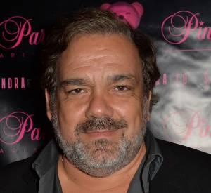 Didier Bourdon continue dans la comédie et a réalisé plusieurs films.