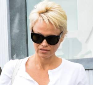 Pamela Anderson : Violences et mensonges, son divorce avec Rick Salomon