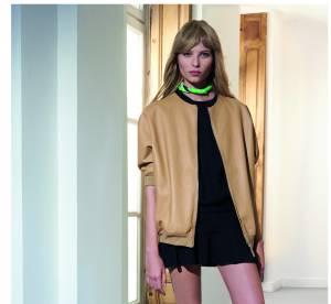 Longchamp, collection Printemps-Eté 2015 : Nos 5 silhouettes préférées