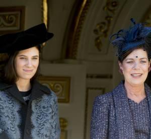 Tatiana Santo Domingo : qui est la belle-fille de Caroline de Monaco ?