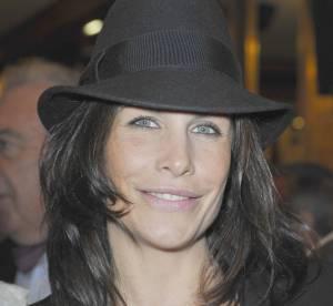 Astrid Veillon : Qu'est devenue la star d'Extrême Limite?