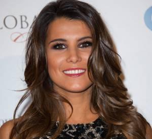 Karine Ferri : Superbe ambassadrice du Sidaction sur Instagram