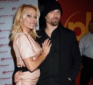 Pamela Anderson : obsédée du sexe, ça se confirme !