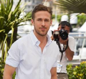 Ryan Gosling, Madonna, Johnny Depp :  15 secrets de stars !