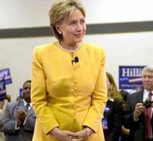 Hillary Clinton : l'affaire Lewinsky, Obama... ses 8 dates clés