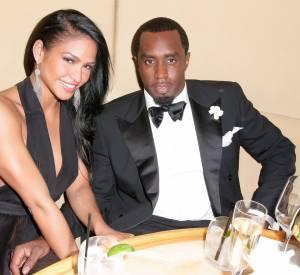 Diddy et Cassie, ensemble depuis cinq ans, ont tourné un clip très sexy.
