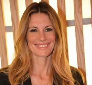 Sophie Thalmann fête ses 39 ans : qu'est devenue la Miss France 1998 ?