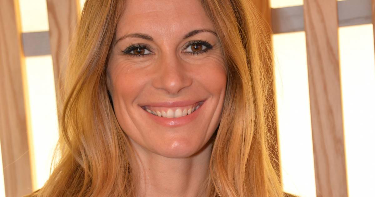 Sophie thalmann f te ses 39 ans qu 39 est devenue la miss france 1998 puretrend - Sophie thalmann charlie soumillon ...