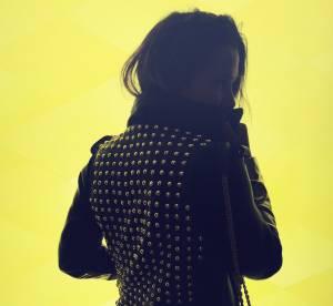 Alice Balas et ses perfectos numérotés : rencontre parisienne