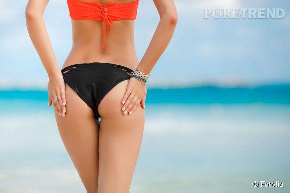 Comment affiner et muscler vos cuisses : 5 exercices efficaces ...