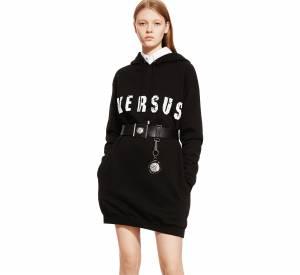 Collection Versus Versace Automne-Hiver 2015/2016.