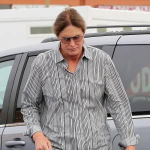 Bruce Jenner a plein de projets.