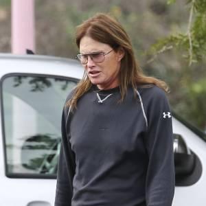 Bruce Jenner prêt à se marier pour la quatrième fois.