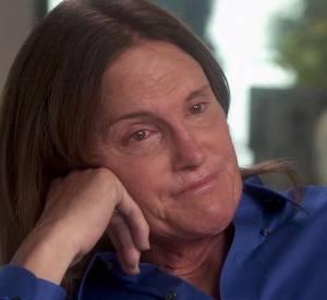 Bruce Jenner est officiellement une femme