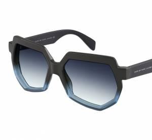 Marc Jacobs organise un truck tour pour présenter ses lunettes de soleil