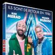 """""""Bis"""" en DVD ce 24 juin 2015."""