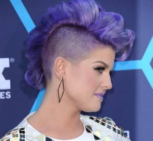 Coloration pastel permanente ou temporaire : comment avoir des cheveux pastel ?