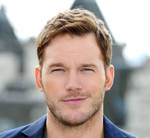 Chris Pratt, nouveau beau gosse d'Hollywood : sa transformation en 15 photos