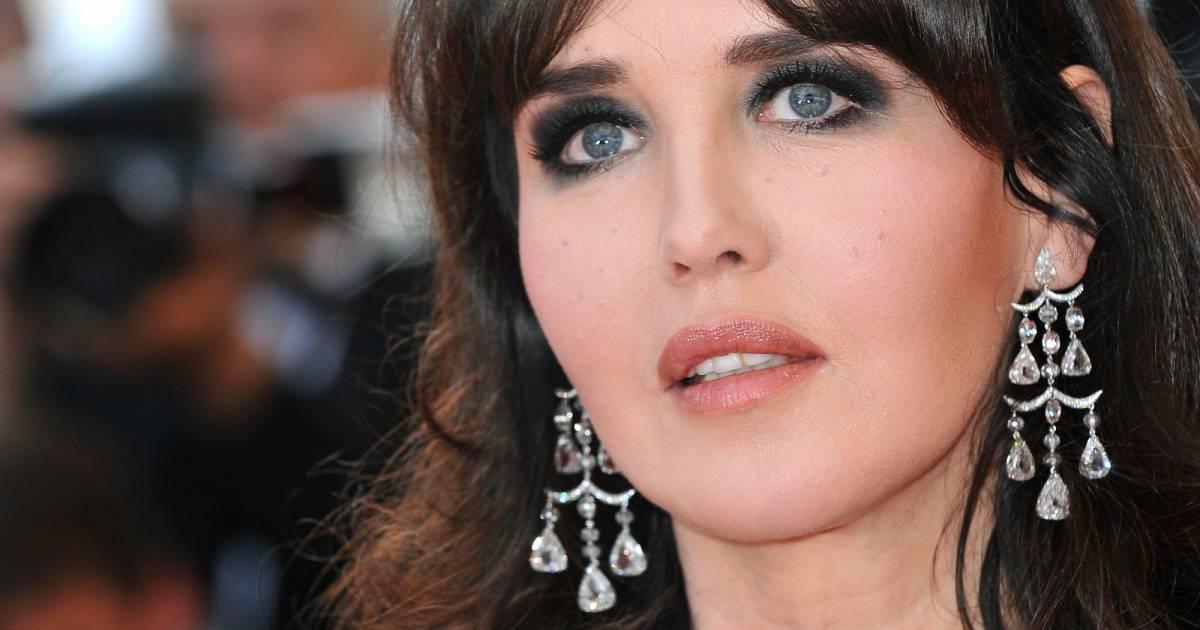 recherche femme maroc Alès