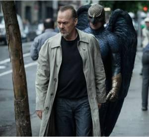 Birdman : le film événement sort en DVD, session de rattrapage