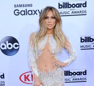 Kim Kardashian, Jennifer Lopez... Le business d'en montrer trop