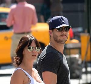 Jennifer Love Hewitt et Brian Hallisay sont parents pour la seconde fois.