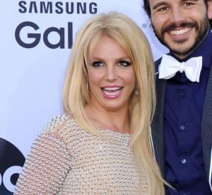 Britney Spears : à nouveau célibataire, elle s'exhibe en bikini !