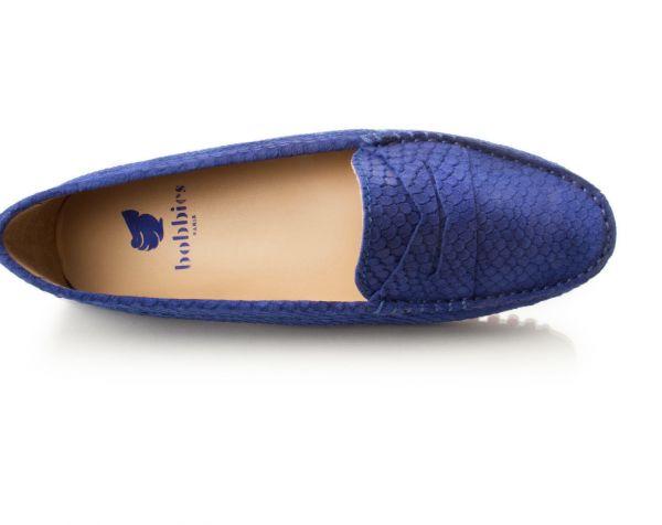 Tellement Bobbies6 Et Puretrend Tendance De Chic Chaussures Paires F3uJ5lcKT1